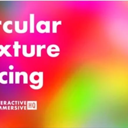 Circular Texture Slicing in TouchDesigner.jpg