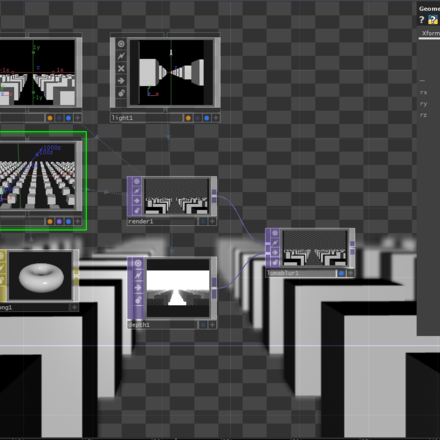 Depth of Field in TouchDesigner.png