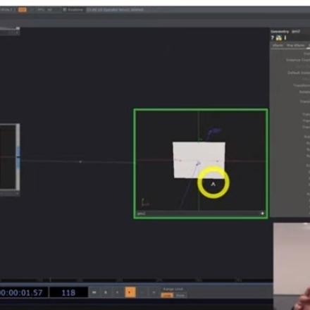 Easy Optimization Tricks in TouchDesigner.jpg