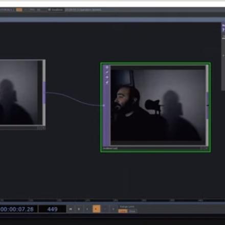 Easy RTX Denoising in TouchDesigner.jpg