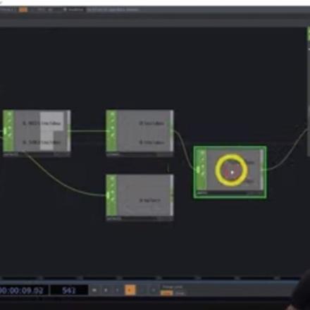 Easy Swipe Detection in TouchDesigner.jpg
