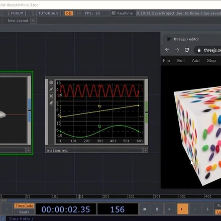 Enhanced Web Workflows with TouchDesigner + three.JPG