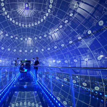 Front-Pictures-Space360-Spherical-Projection-Theater-2500px-MG_7792.jpg