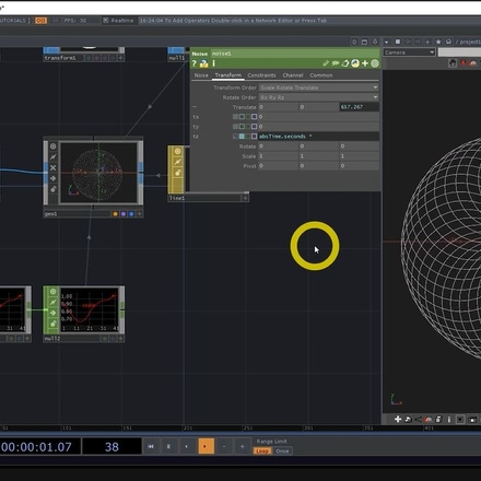 Generative Geometric Design in TouchDesigner.JPG