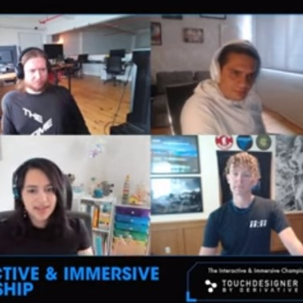 Immersive Industry Trends Panel Discussion.jpg