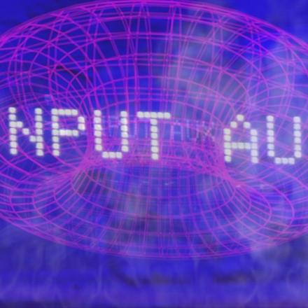 Input_AUX_3.JPG