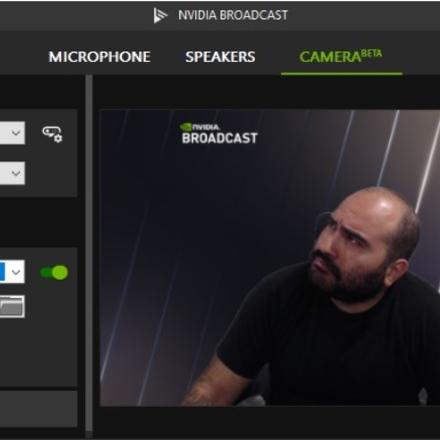 Nvidia Broadcast App For Installations.jpg