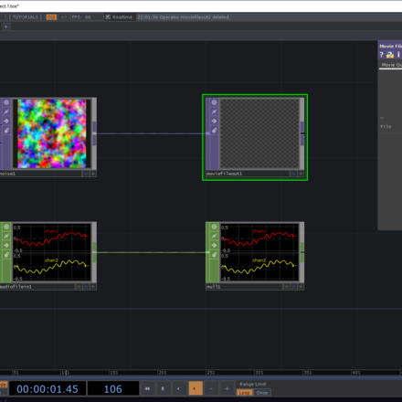 Output Movies from TouchDesigner Like a Pro.png