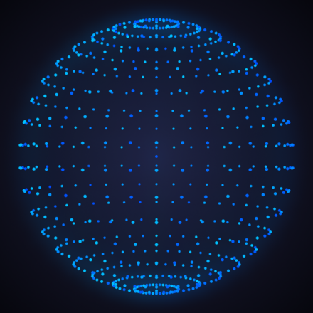 PAGE_Particles.png
