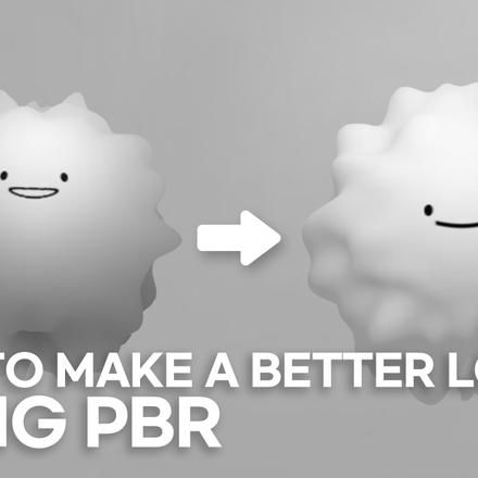 PBR_Thumbnail.jpg