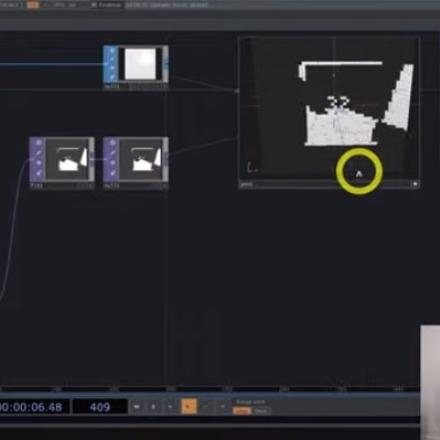 Push Pin Effect Breakdown in TouchDesigner - Tutorial.jpg