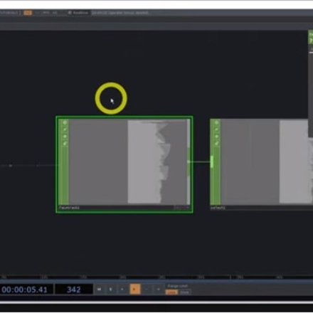 RTX Face Tracking in TouchDesigner - Tutotrial.jpg