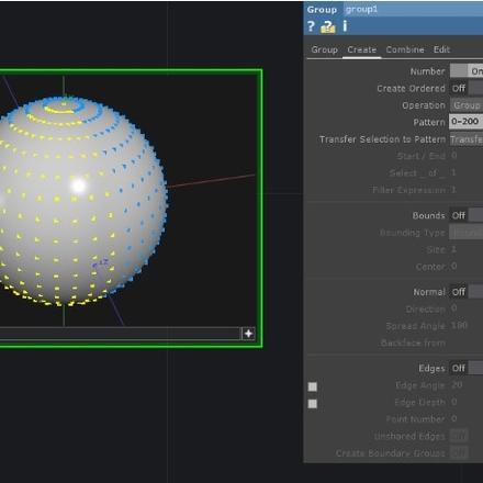 SOP Grouping in TouchDesigner.jpg