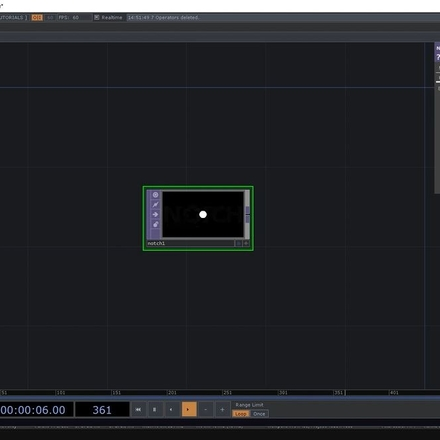 Scaling Notch Content in TouchDesigner with Exposable Arrays - Tutorial.JPG