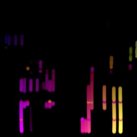 TDMovieOut.0_0.jpg