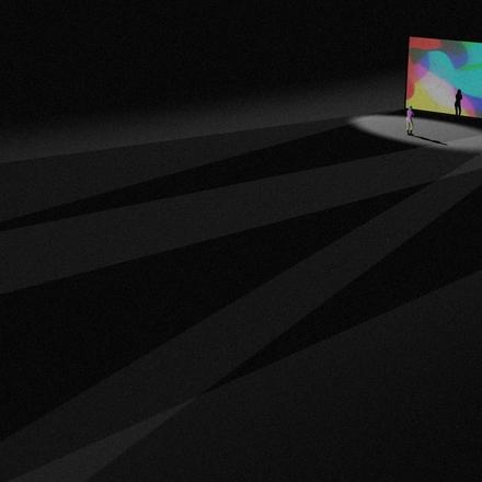 TDMovieOut.0_2.jpg