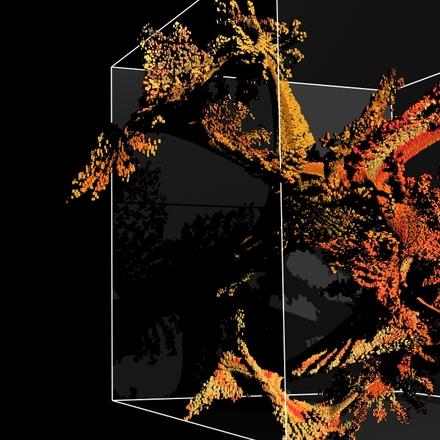 TDMovieOut.1_0.jpg
