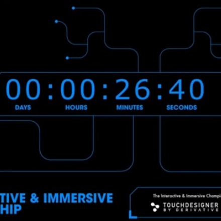 The Interactive & Immersive Championships 2021 - Day 2.jpg
