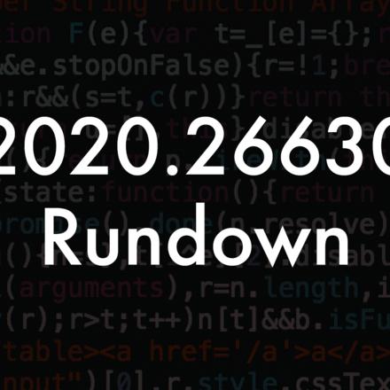 TouchDesigner Build Rundown 2020.26630 1.png