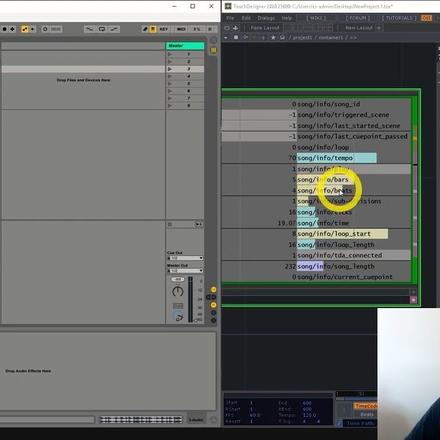 Unlocking TDAbleton in TouchDesigner.JPG