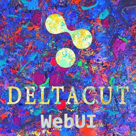 WebUI.jpg