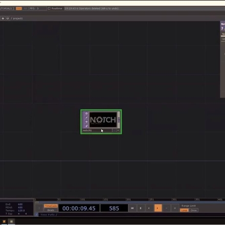 Why Notch is Exciting for TouchDesigner Developers.JPG