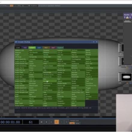 XBOX One Controller in TouchDesigner.jpg