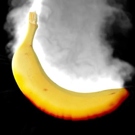 bananaonfire.jpg