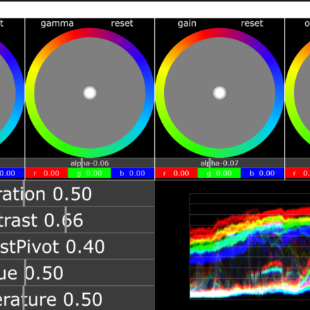 colorGrading.PNG
