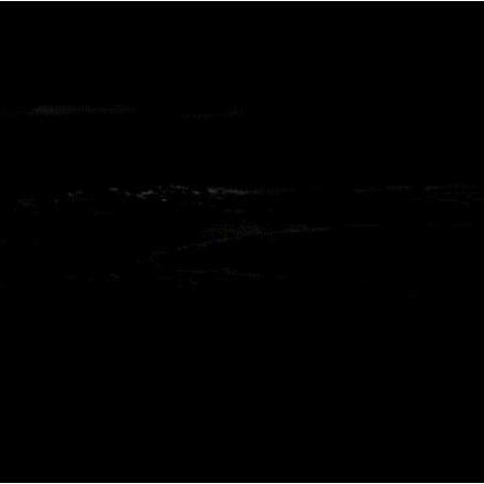 darksea_0.jpg