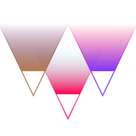 fancy_frustum_icon.png