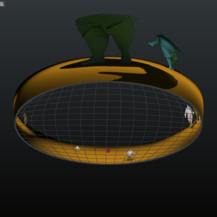 insidedome3_1.png