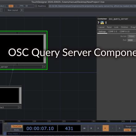 osc-query-server.jpg