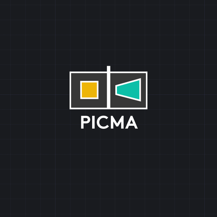 picma_logo_fond.png