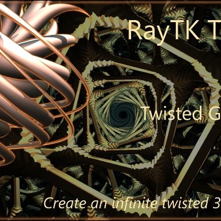 raytk-tutorial-grid-poster-800x450.jpg