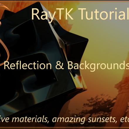 raytk-tutorial-reflection-poster.png