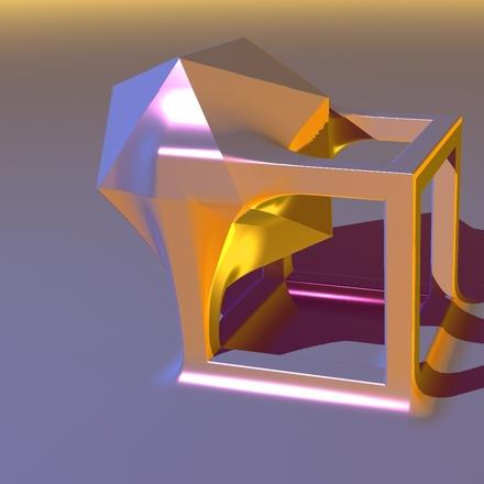 raytk-v0.13-tutorial-materials-1920x1080.jpg