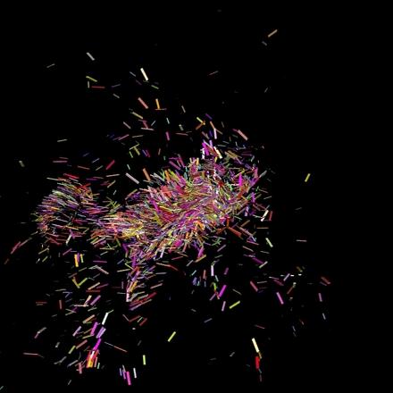 reactangle_particle.jpg