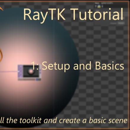 tutorial-poster-1-setup-and-basics.png