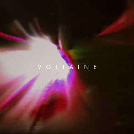 voltaine_cover.jpg
