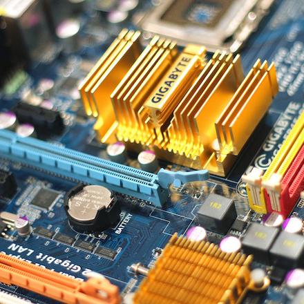 web_personal-computer-motherboard-4316.jpg